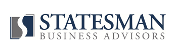 Statesman Business Advisors