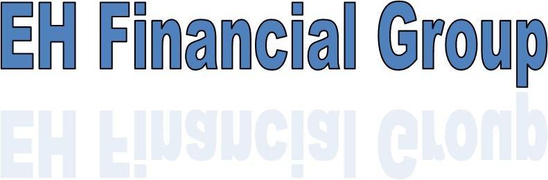 EH Financial Group, LLC