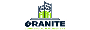 Granite Commercial Management