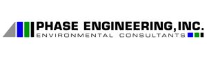 Phase Engineering, Inc.