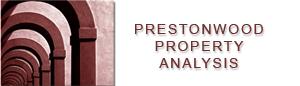 Prestonwood Property Analysis