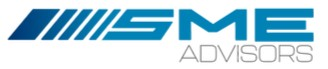 SME Advisors, LC