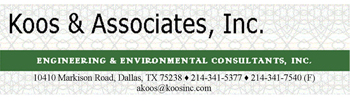 Koos & Associates
