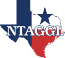 NTAGGL Footer Logo
