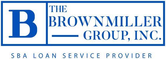 The Brownmiller Group