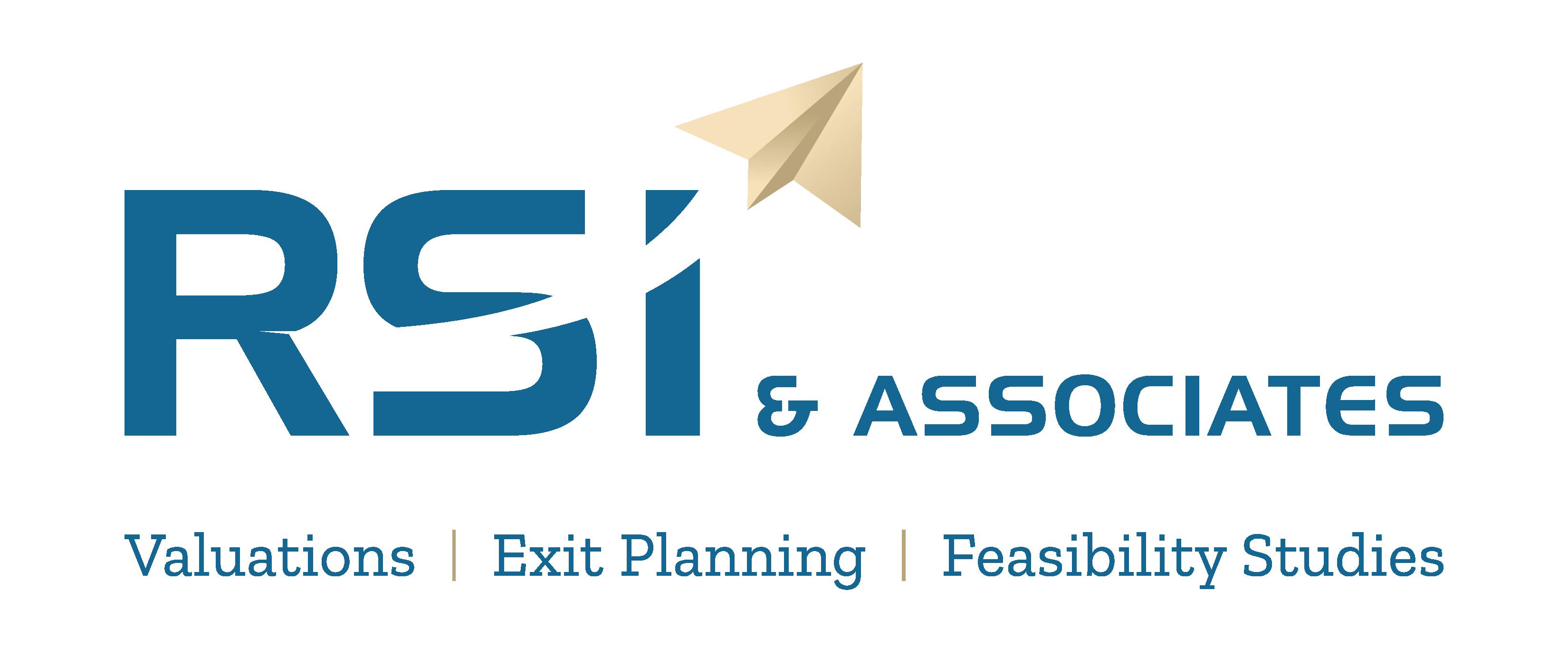 RSI & Associates, Inc.